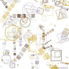 polyhaiku-236540 2016 #art #geheimschriftkunst #design #polyhaiku #typography #followforart