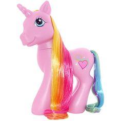 My Little Pony ~ Rarity (Styling) My Little Pony Dolls, My Little Pony Rarity, Vintage My Little Pony, Mlp My Little Pony, My Little Pony Friendship, Mlp Unicorn, Unicorn Nails, My Little Pony Cupcakes, Cupcake Dolls