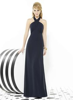 Savvi Formalwear and Bridal of Raleigh - After Six Bridesmaid Dresses, After Six Bridesmaid Gowns