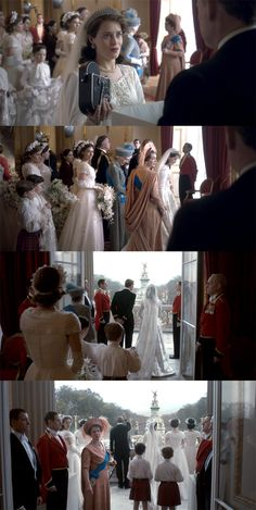 the-crown-style-season-1-episode-1-netflix-costumes-tom-lorenzo-site-10