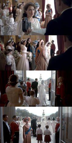 the-crown-style-season-1-episode-1-netflix-costumes-tom-lorenzo-site-10