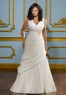 african american wedding dresses - Google Search