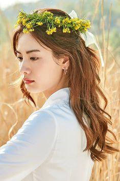 Fuckyeah After School Korean Beauty, Asian Beauty, Most Beautiful Women, Amazing Women, Im Jin Ah Nana, Asian Makeup, Korean Celebrities, Female Celebrities, Korean Actresses