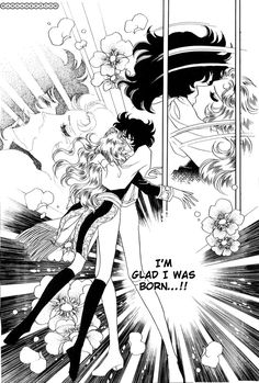 Rose of Versailles 48 - Read Rose of Versailles Chapter 48 Online - Page 26