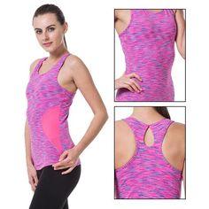 faac18d309 39 best Sportswear images on Pinterest