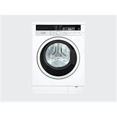 Arçelik 8147 CMK Çamaşır makinesi