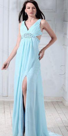 Beautiful#Elegant#