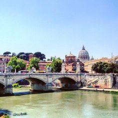 ŘÍM - Tipy co tam vidět, a co tam jíst a pít! Wanderland, Chipotle, Mansions, House Styles, Trips, Blog, Mansion Houses, Viajes, Mansion