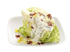 Wedge Salad from FoodNetwork.com