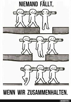 Unity is strength. When there is teamwork and collaboration wonderful things can be achieved. Meaningful Pictures, Motivational Quotes, Inspirational Quotes, Teamwork Quotes, Health Quotes, Picture Quotes, Wise Words, Leadership, Funny Pictures