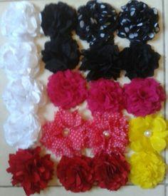 Vendo flores no atacado fobe 091-80660884