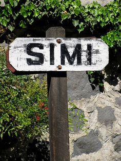 """Simi Valley, CA - THE TOWN I LIVE IN """"SIMI"""""""