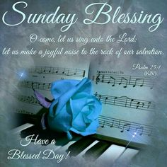 Sunday blessing sunday sunday quotes blessed sunday sunday b Blessed Sunday Morning, Happy Sunday Quotes, Blessed Quotes, Morning Blessings, Morning Prayers, Morning Messages, Have A Blessed Day, Morning Greeting, Weekend Quotes