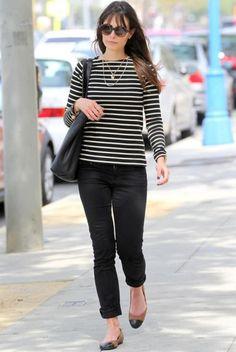 Jordana-Brewster-parisian-style.jpeg