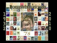 Alle Boekenweekgeschenken op een rij: http://www.alcheringa.nl/BW-CPNBboekenweek.htm