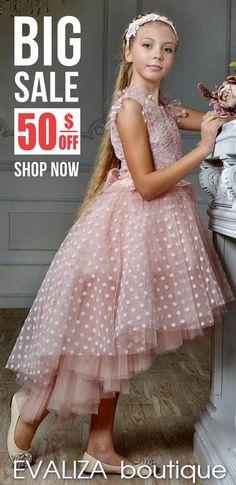 pink dress, tutu dress, flower girl dress, tutu dress, tulle dress, lase dress, sale dress, big sale dress, wedding dress, sale dress, dress for girl, princess dress, birrthday dress, christmas dress, girl outfit, beautiful dress, kids fashion, girl fashion, kids fashion week, girl model, kid model