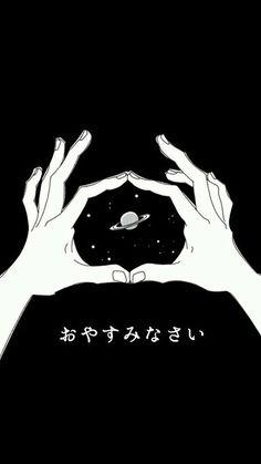 ❃ ❁ visualdeformity ❁ ❃