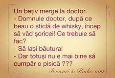 Whisky, Humor, Funny, Whiskey, Cheer, Humour, Wtf Funny, Ha Ha, Hilarious