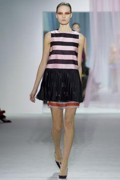 Christian Dior 00190h