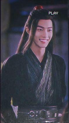 Handsome Actors, Cute Actors, Handsome Boys, Korean Song Lyrics, Jimin Pictures, Ideal Boyfriend, Cute Love Lines, Cute Boys Images, Cute Korean Boys