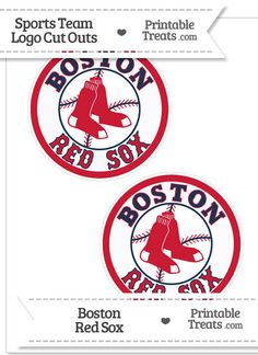 sox paper The final rule states that records must be retained for seven years.