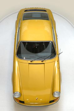 Tennants Auctioneers: 1973 Porsche 911T