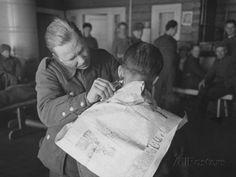 barber at war - Αναζήτηση Google