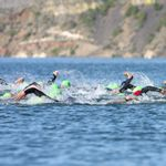 Open Water 101: Training, Racing and Safety Tips for Swimmers and Triathletes