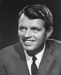 Robert F. Kennedy 1963