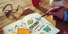 4 Lições Sobre Branding Que Você Não Vai Aprender na Faculdade!