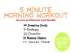 5 Min Workout, Friday Workout, Post Workout, Fitness Friday, Workout Ideas, Workout Routines, Workout Fitness, Fitness Motivation, Arm Workouts At Home