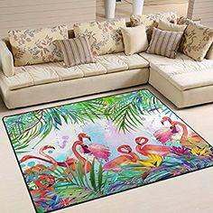 Discover the best beach rugs and beach themed area rugs for your beach home. We have both indoor and outdoor beach area rugs for a living room and more. Ocean Themes, Beach Themes, Ocean Rug, Nautical Rugs, Coastal Area Rugs, Square Rugs, Coastal Style, Top Rated, Coral