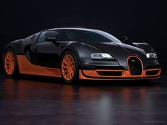 bugatti veyron 16 4 super sport wallpapers -   Bugatti Veyron 164 Super Sport Wallpaper Hd Car Wallpapers with regard to Bugatti Veyron 16 4 Super Sport Wallpapers | 1600 X 1200  bugatti veyron 16 4 super sport wallpapers Wallpapers Download these awesome looking wallpapers to deck your desktops with fancy looking car images. You can find several concept car designs. Impress your friends with these super cool concept cars. Download these amazing looking Car wallpapers and get ready to…