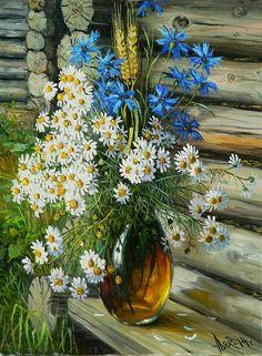 P1170612, автор АНДРЕЙ ЛЯХ. Артклуб Gallerix
