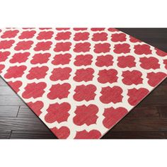 PIC-4002 - Surya   Rugs, Pillows, Wall Decor, Lighting, Accent Furniture, Throws