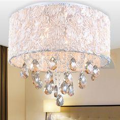 105 Best Bedroom - Lighting images | Homemade home decor ...