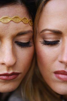 Eyelash extensions |makeup-- #celiseartistry