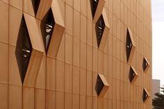Emre Arolat Architects — Raif Dinçkök Cultural Center — Europaconcorsi