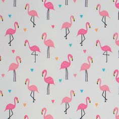 Iphone Background Wallpaper, Cool Wallpaper, Blank Background, Pink Flamingo Party, Flamingo Gifts, Valentines Art Lessons, Beautiful Landscape Wallpaper, Beautiful Love Pictures, Flamingo Pattern