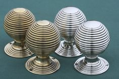 PERIOD DOOR KNOBS FOR FRONT DOORS If you are looking for a pair of door knobs for your front door, here we review some of our best selling big ones   www.priorsrec.co.uk