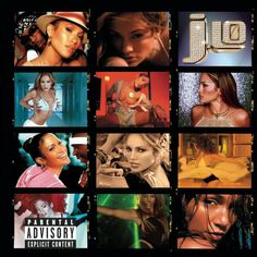 J.lo best cd ever go by it 💵