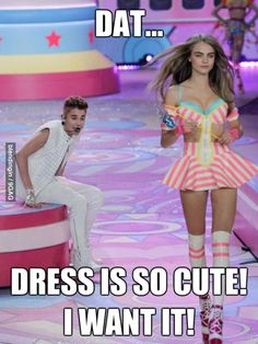 Justin bieber :: celebrities / funny pictures & best jokes: comics, images, video, humor, gif animation - i lol'd Justin Beiber Memes, Fotos Do Justin Bieber, Brunch Outfit, Victoria's Secret, Victory Secret, Foto Fails, Girls Dream, Hot Girls, Zombie Tsunami