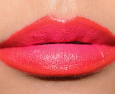 Bite Beauty Blanc, Blood Orange, Pink Lady Lip Crayons!