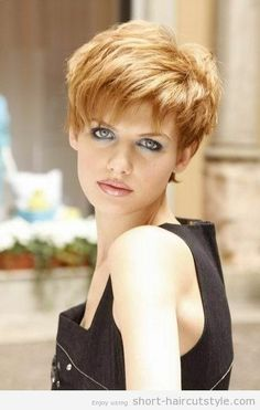 1000 images about haircuts style and color on pinterest
