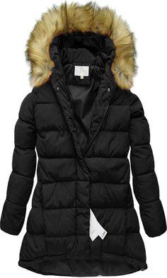 bfa126966416a 64 najlepsze obrazy z kategorii zakupy | Zara women, Fur i Women's
