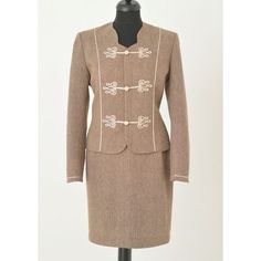 Anika bocskai kosztüm Abaya Fashion, Peplum Dress, Shirts, Dresses, Gardening, Embroidery, Strong, Fashion Ideas, Kleding