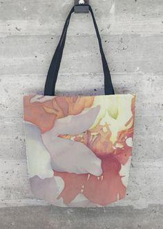 Statement Clutch - HUMMINGBIRD BAG by VIDA VIDA Qro5Zy