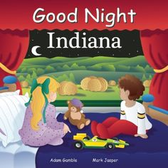 21 Best Indiana History for Kids images | History for kids ...