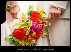 © Corinna Hoffman Photography - www.corinnahoffman.com -   St. Augustine, FL - Jacksonville, FL &  St. Augustine, FL  Wedding Photographer - The White Room - Wedding Flowers - Bouquets