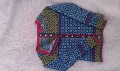 Fair Isles, Lana, Jumper, Charms, Vest, Textiles, Facebook, Type, Knitting